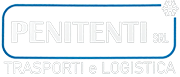 Penitenti trasporti e logistica Castelbelforte - Mantova